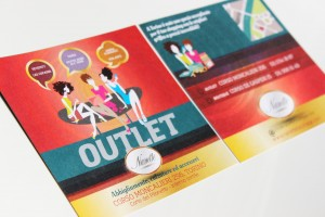 VOL.OUTLET1