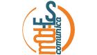 modescomunica.com
