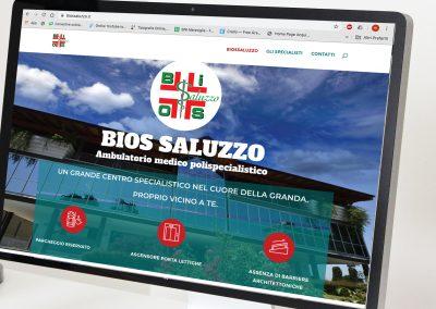 Progettazione web
